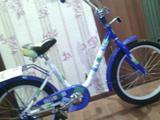 Породам подрастковый велосипед